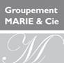 Marie & Cie