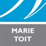 Marie Toit